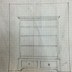 bookcase_sketch