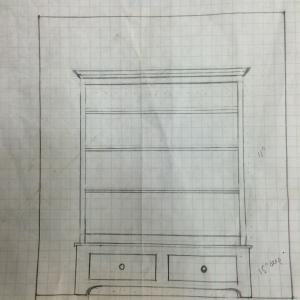 bookcase_sketch