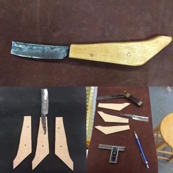 crookedknife
